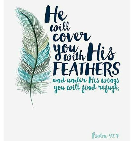 Bible Quote Tattoos About Strength: Bible Verses, Bible Verses