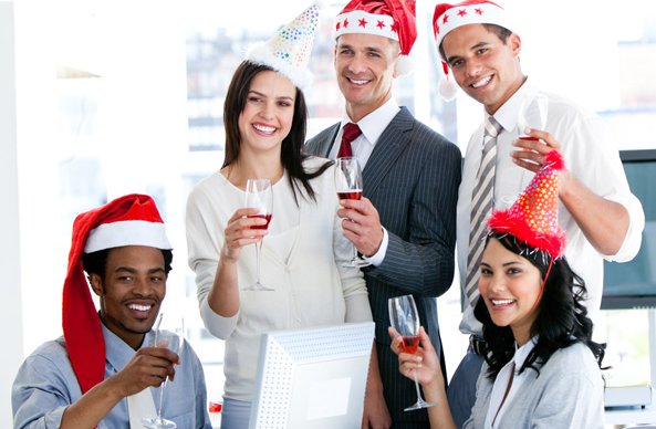 Small Business Office Holiday Party Ideas Turnstone Office Holiday Party Ideas Work Holiday Party Office Holiday Party