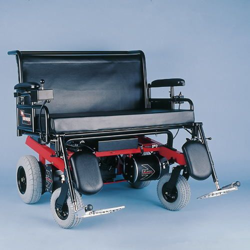 motorized chair - Google Search | Powered wheelchair ...