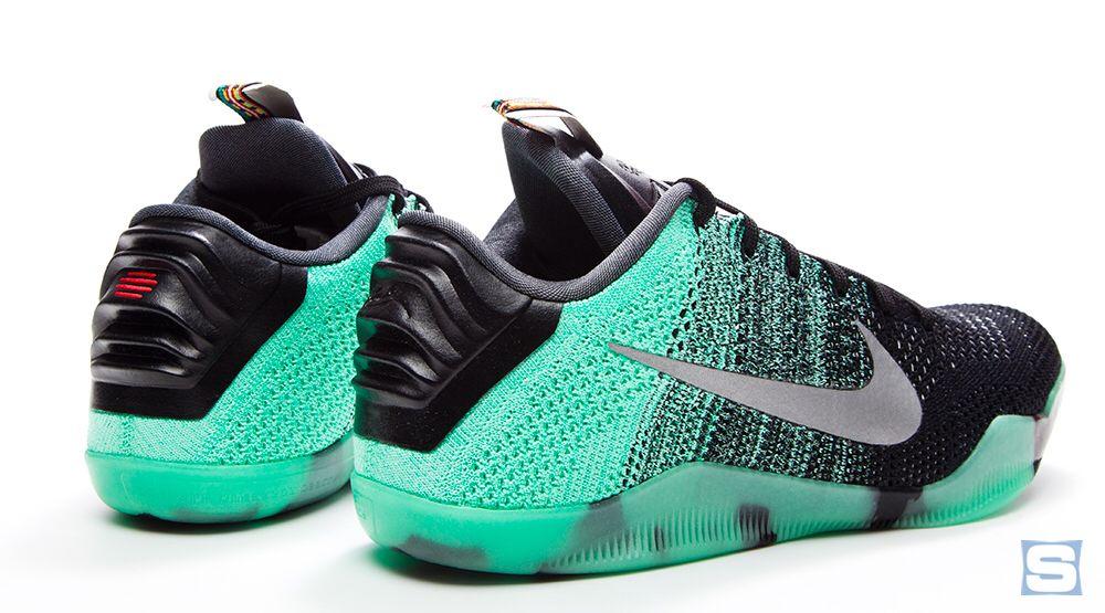 sneakers, Kobe bryant