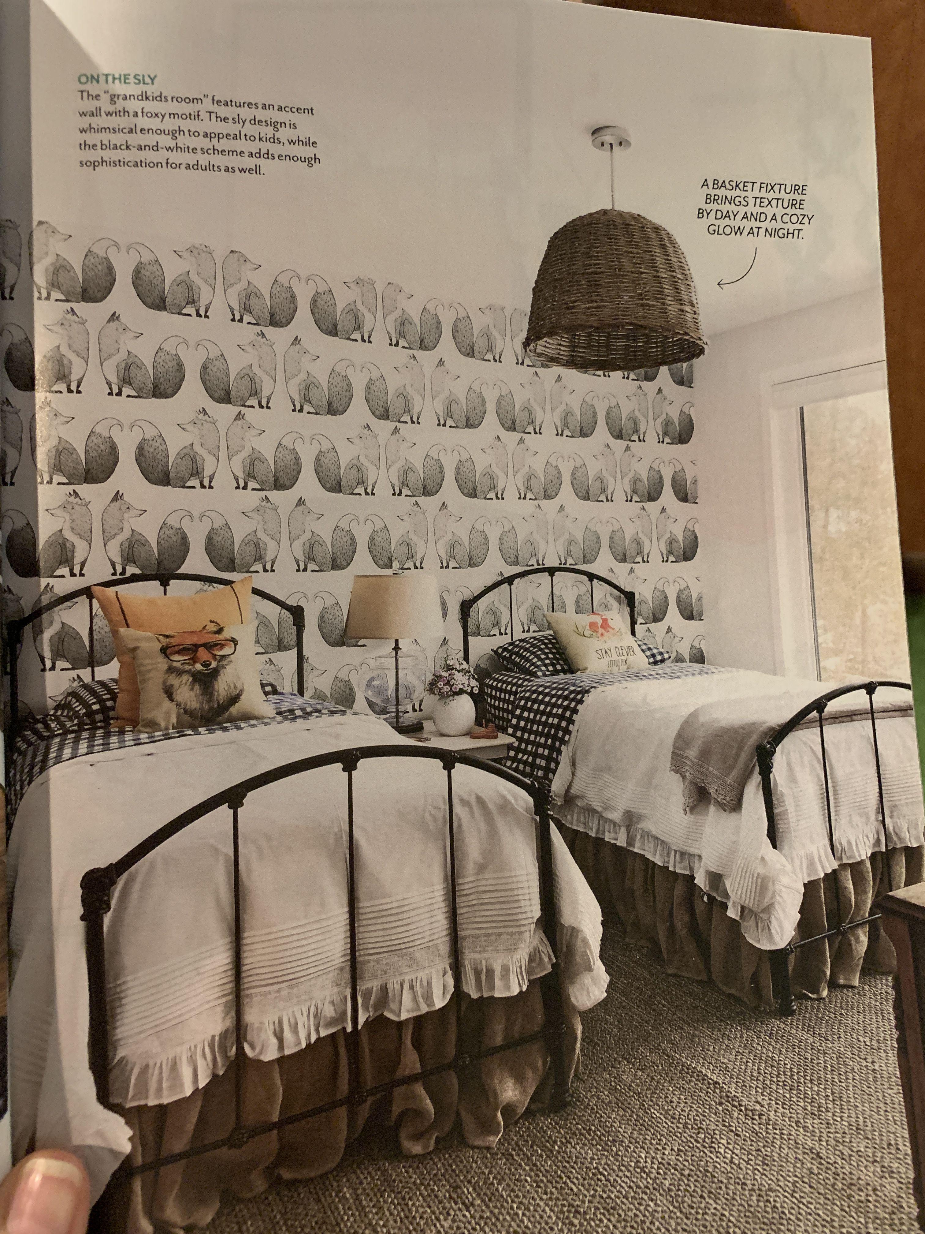 Cute Wallpaper For Grandkid Space Home Decor Bonus Room Furniture
