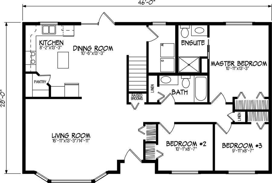 Empress Nelson Homes Floor Plans Search Results House Floor Plans Floor Plans Nelson Homes