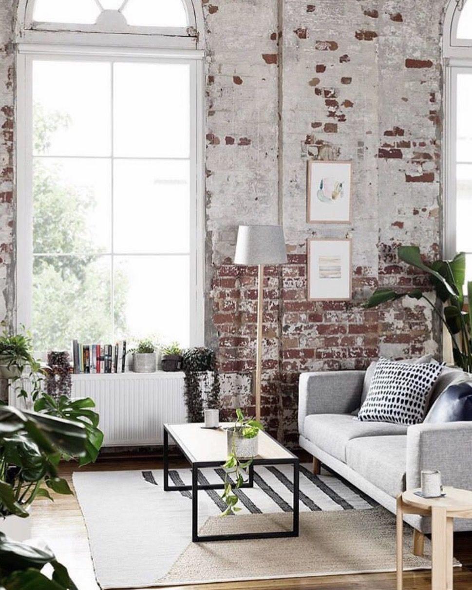 Pin von Ellie Dawe auf Living room | Pinterest | Neues Zuhause ...