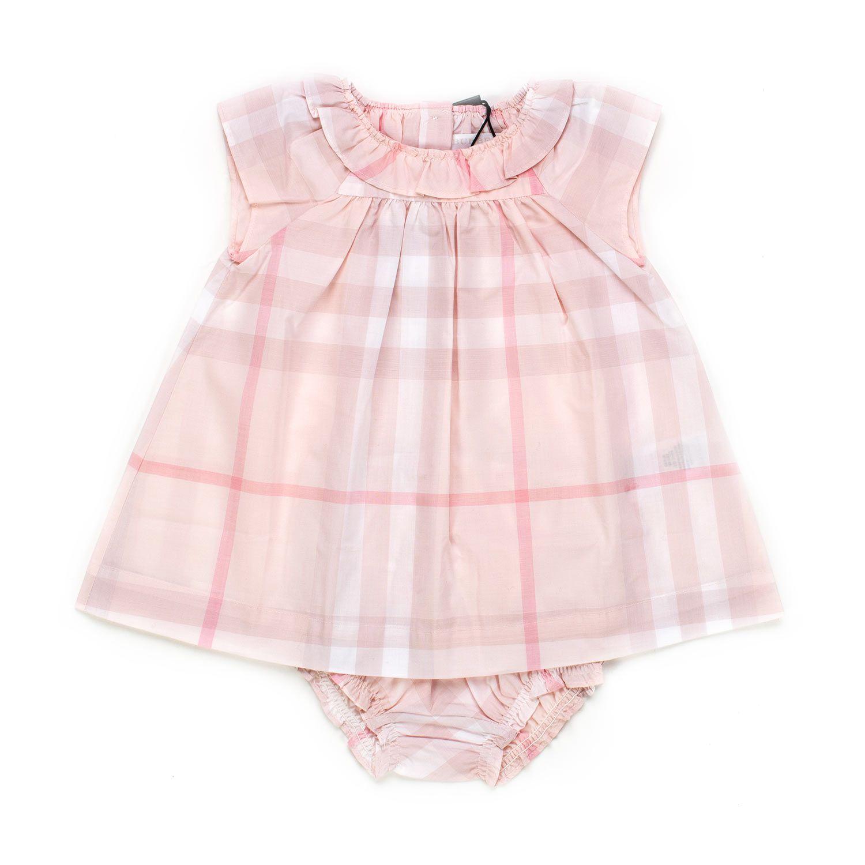 buy online 2eb4b 01458 Pin su Abbigliamento neonato 0 - 18 mesi