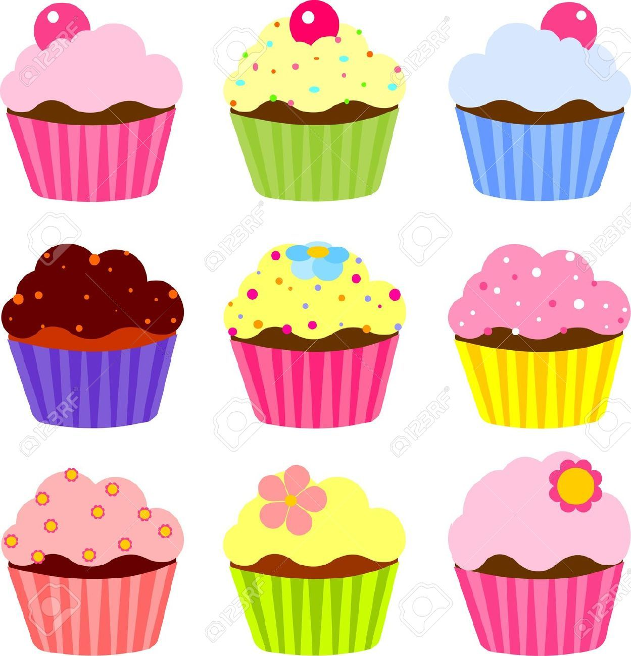cake cupcake coloring pages along with peppa pig cake also cupcake
