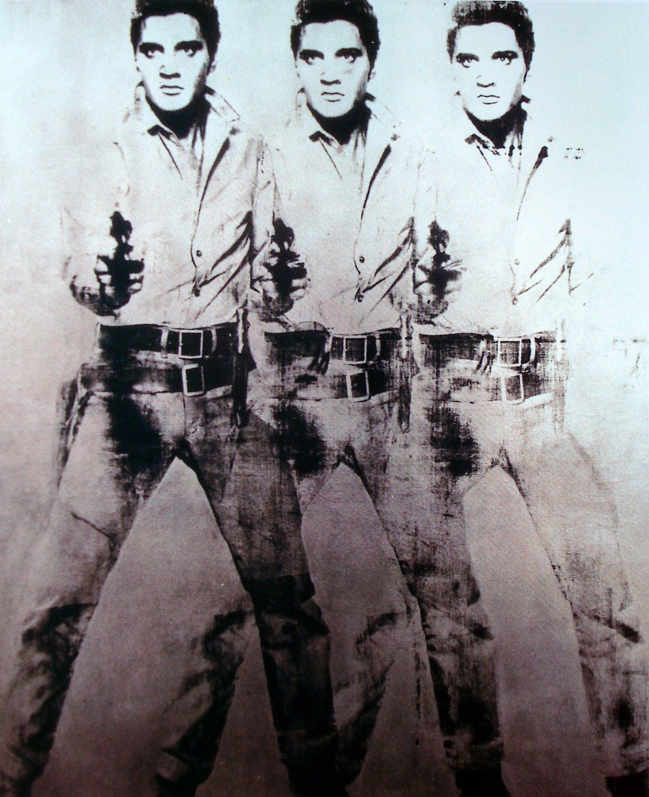andy warhol on pinterest warhol robert mapplethorpe and