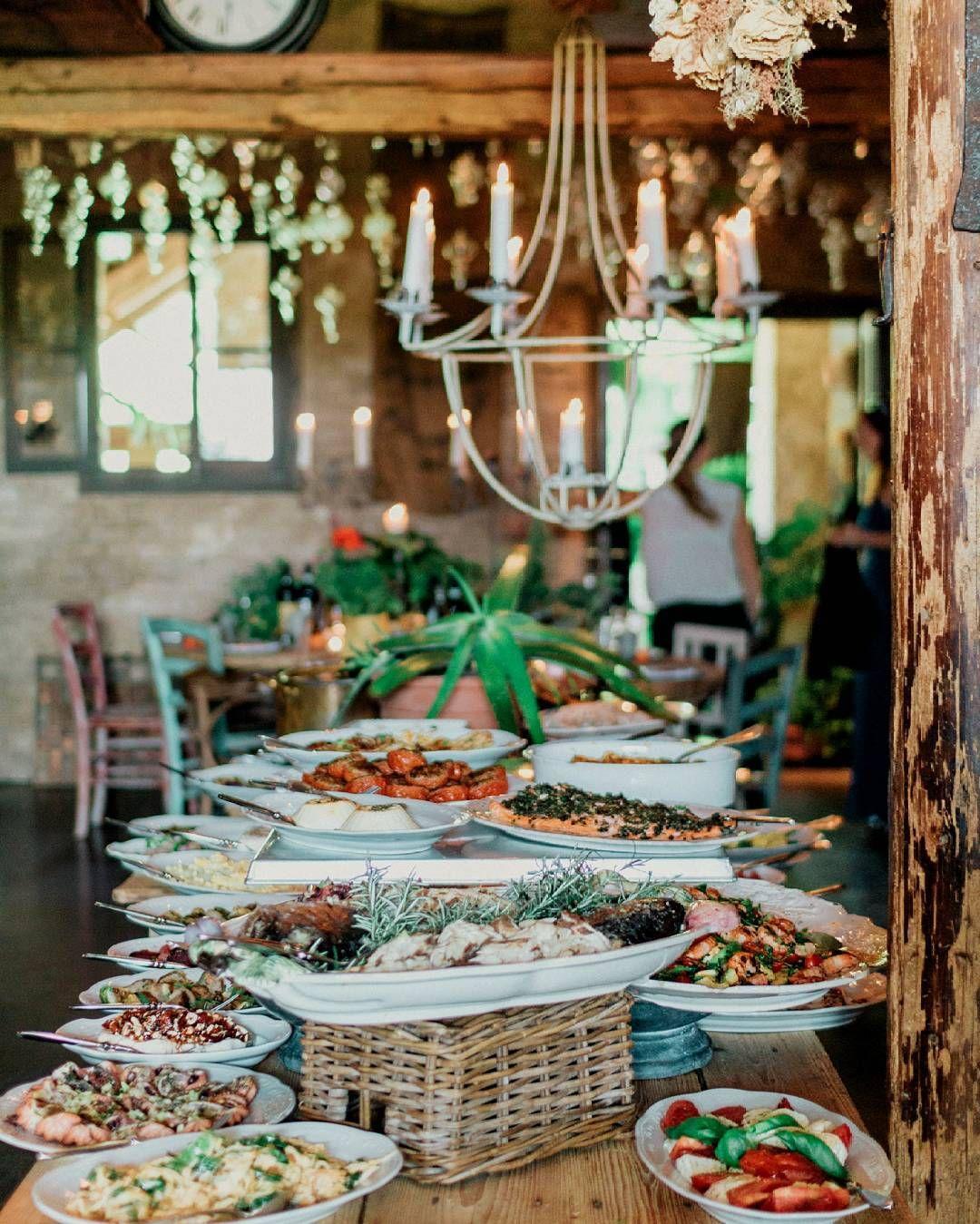 Matrimonio Country Chic Treviso : Locanda rosa rosae breda di piave treviso buffet matrimonio