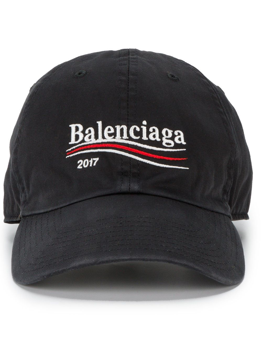 c936ed1b Balenciaga 2017 baseball cap | STYL3Z Guide - Hottest Women & Men's ...