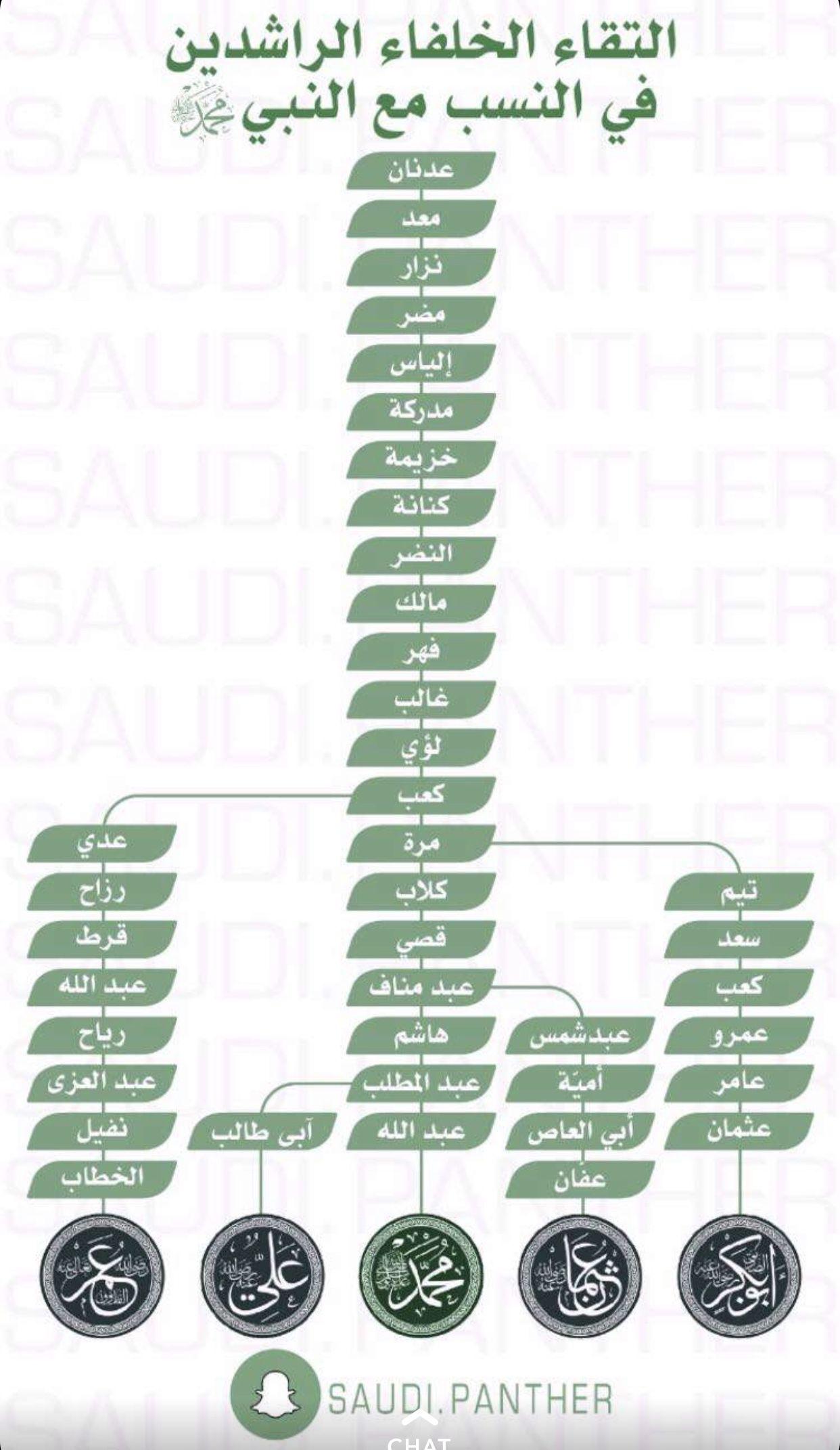 Pin By Re0o0ry ه م س ات ع اب ر ة On Informations معلومات Islam Facts Islam Beliefs Islamic Teachings