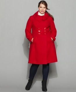 Vestidos de moda otoрів±o invierno