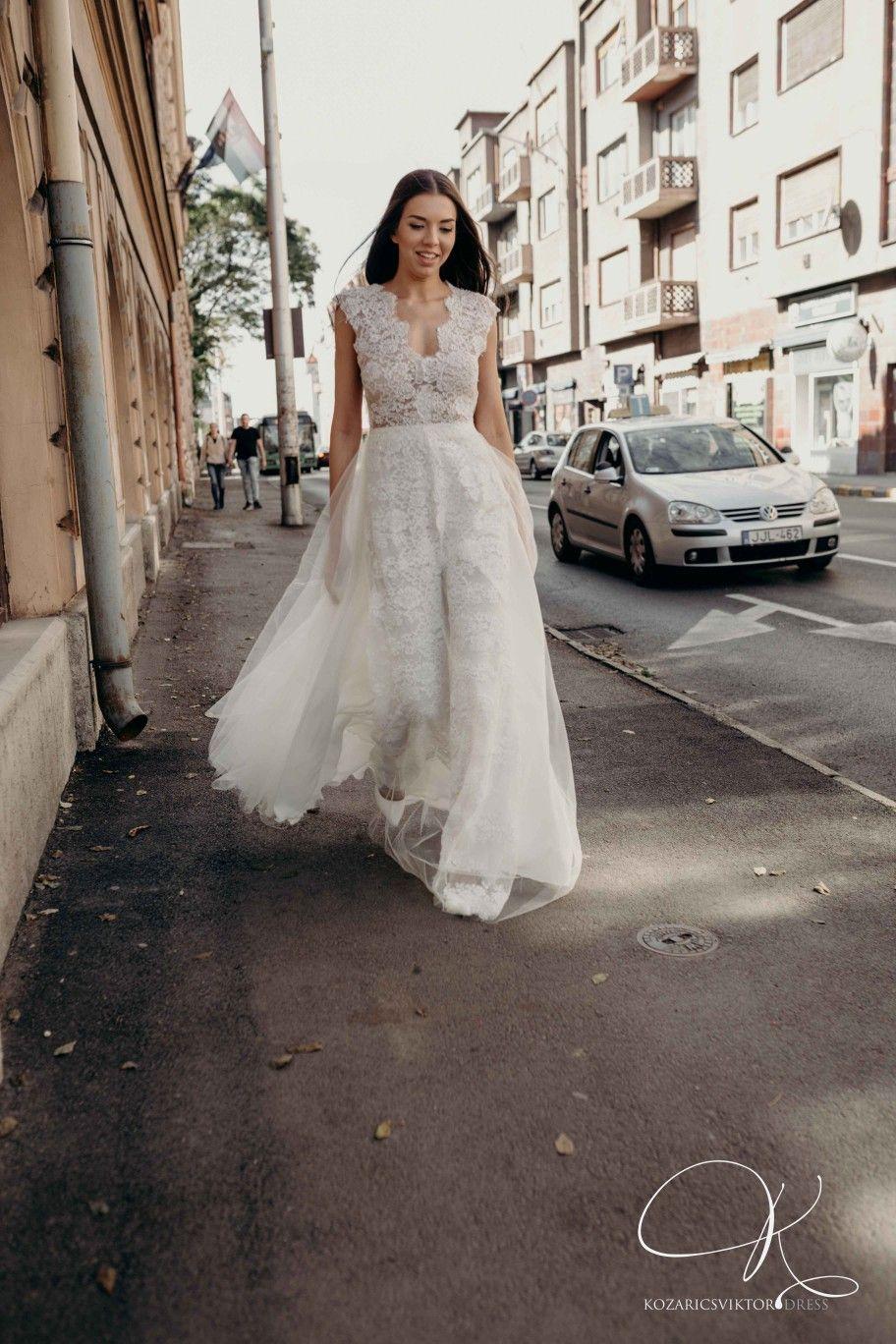 Whitewedding whitewedding esküvői ruhák made by