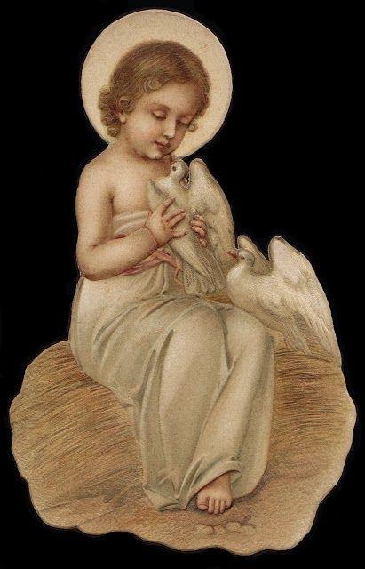 Icono copto: ♣♣♣ hermosas tarjetas con imágenes religiosas del niño Jesús cristiano ♣♣♣