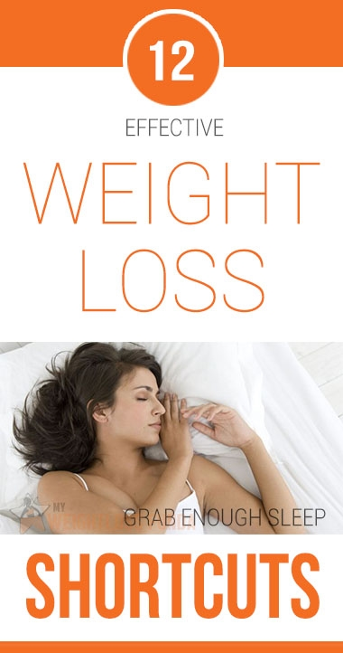 Quick weight loss tips home remedies #weightlosshelp :)   1 way to lose weight#gym #slimmingworld #workout