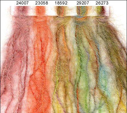 Google Image Result for http://www.cascadeyarns.com/graphics/MohairKissOmbre08.jpg