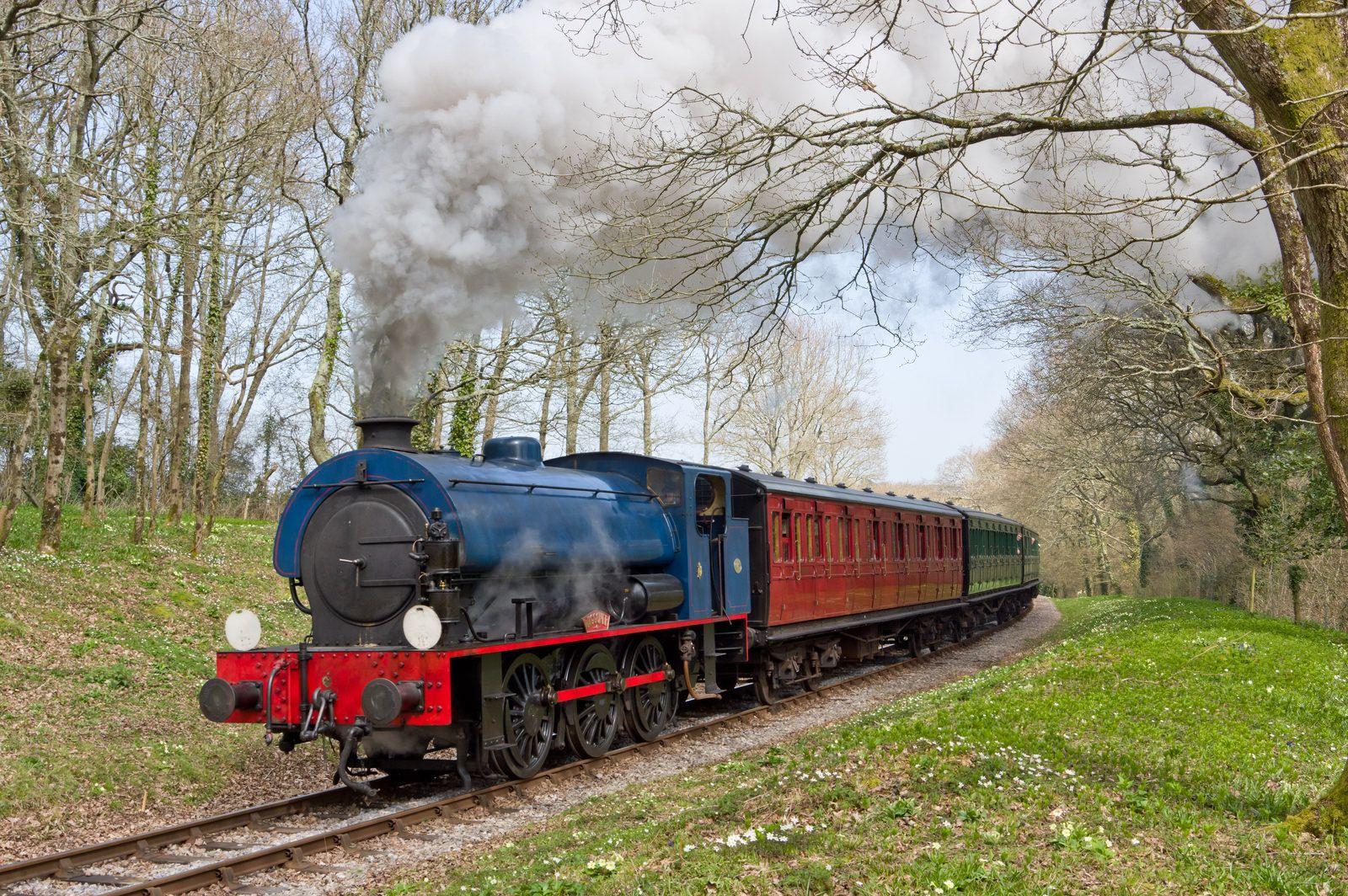 2015 04 06 028 K3 02100 Steam Trains Steam Engine Trains Train