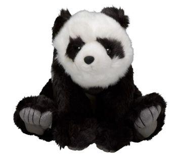 World Wildlife Fund | Panda Plush – Animal Adoptions from World Wildlife Fund - WWF Gift Center