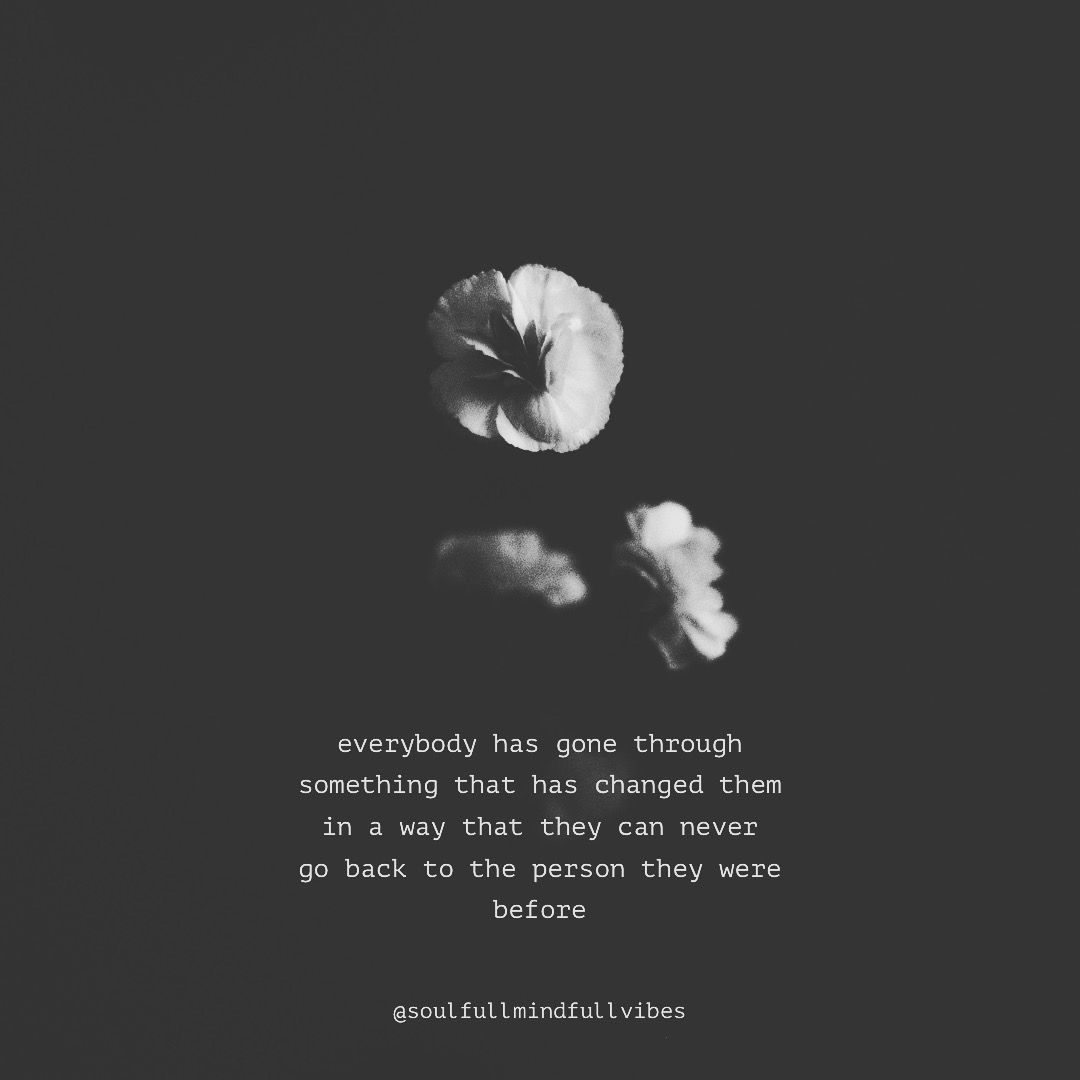 Quotes Poetry Soulfullmindfullvibes Instagram Photos And Videos Quote Aesthetic Good Life Quotes Quotes