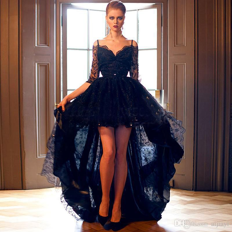 Cheap Gown Boy Buy Quality Gowns For Tall Women Directly From China