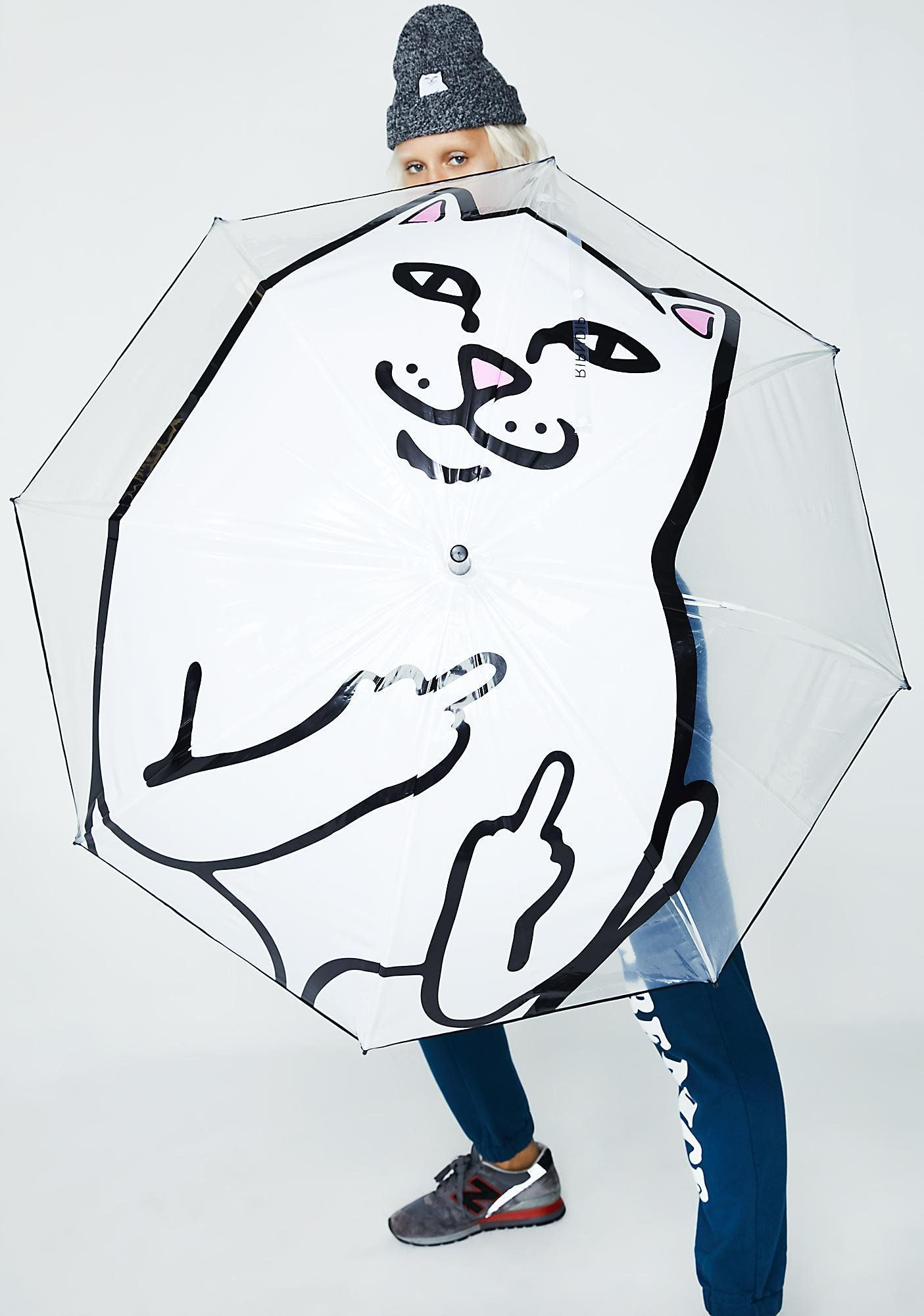 Lord Nermal Clear Umbrella #clearumbrella Free, fast shipping on RIPNDIP Lord Nermal Clear Umbrella at Dolls Kill, an online boutique for streetwear fashion. Shop graphic tees, coach jackets, & hoodies here. #clearumbrella Lord Nermal Clear Umbrella #clearumbrella Free, fast shipping on RIPNDIP Lord Nermal Clear Umbrella at Dolls Kill, an online boutique for streetwear fashion. Shop graphic tees, coach jackets, & hoodies here. #clearumbrella Lord Nermal Clear Umbrella #clearumbrella Free, fast s #clearumbrella