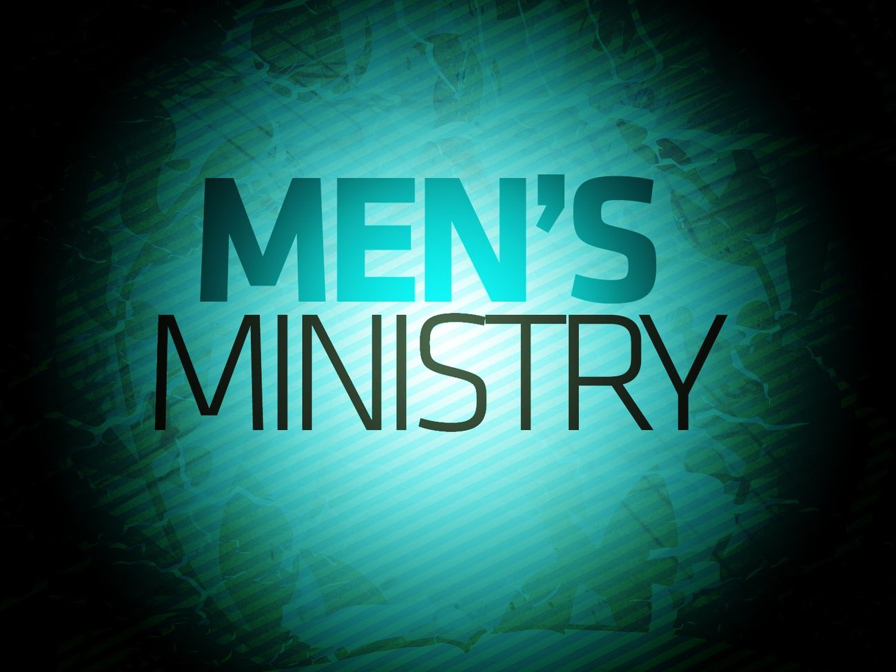 mens ministry | men's ministry | pinterest | mens ministry, ministry