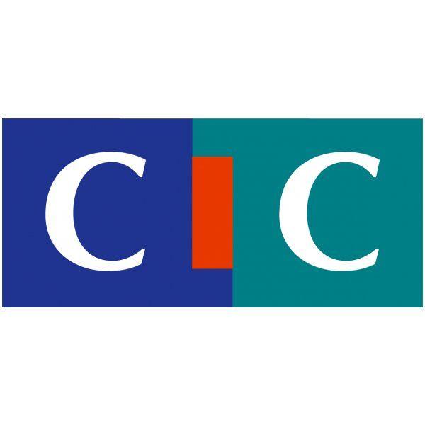 logo-cicjpg (Image JPEG, 600 × 600 pixels) Logo Pinterest Logos - best of invitation letter sample cic