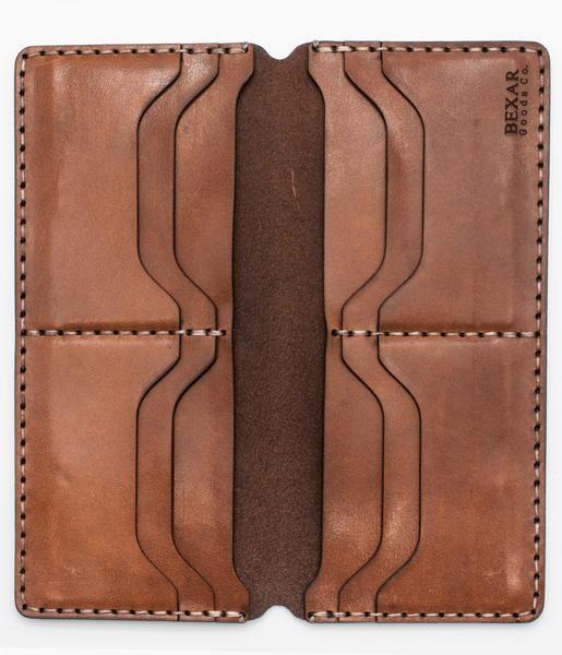Кожаные кошельки мужские на ремень купить ремень мужской кожаный levis