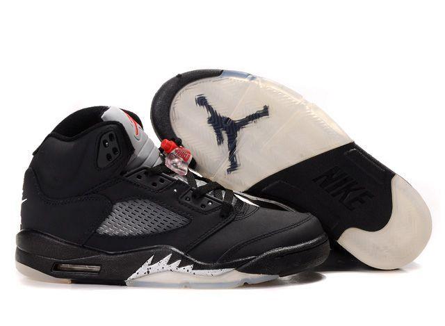 Air jordans, Jordan v, Nike shoes jordans