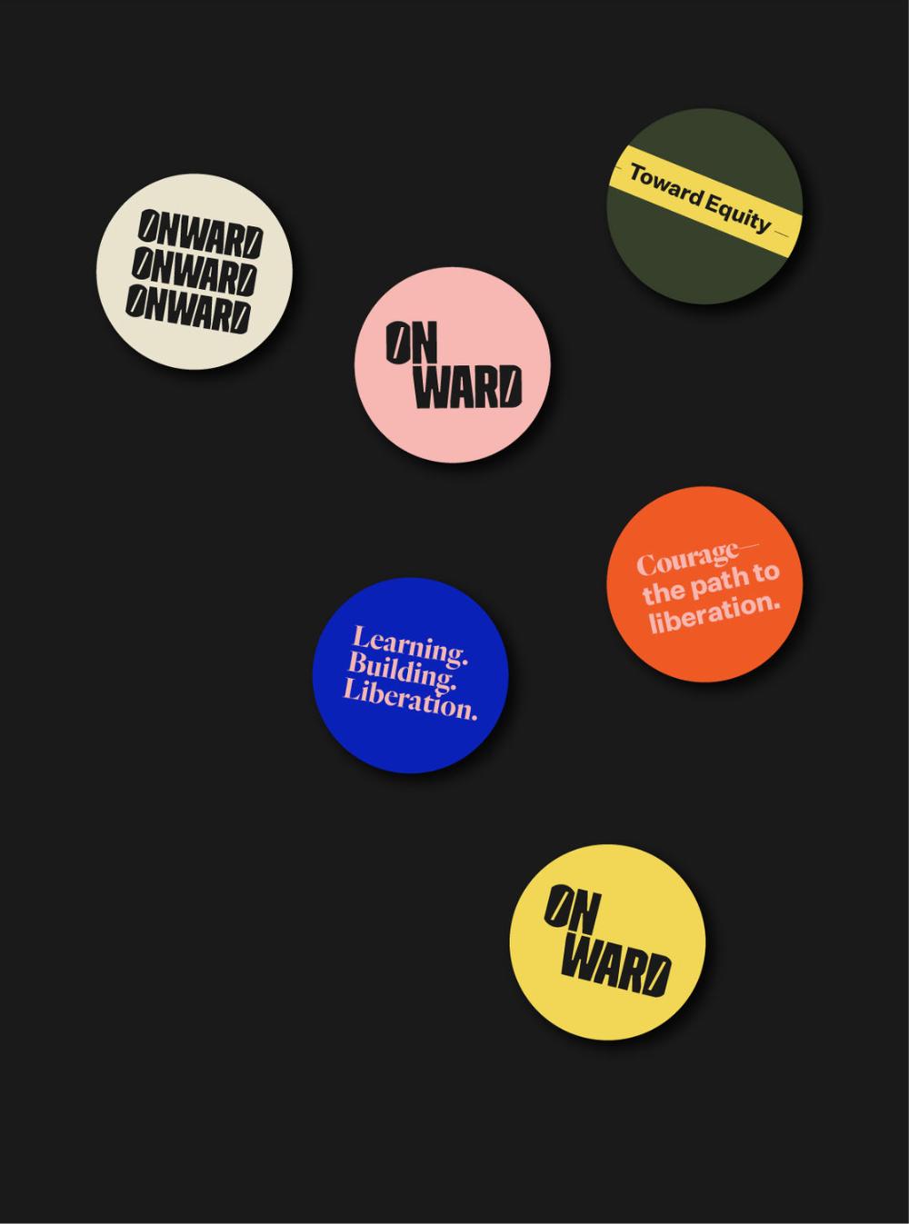 Firebelly Design Branding Strategy Graphic Design