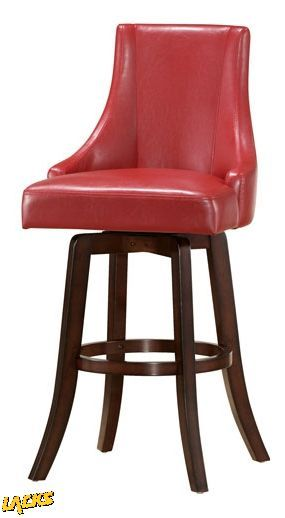 Delightful Lacks Valley Furniture Store. Stools U0026 Bars   Picture: Stock# 2107 802