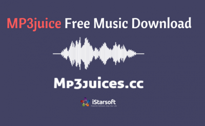 MP3 Juices - Download Free MP3 Songs From MP3Juices cc