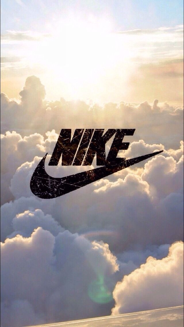 Amazing Nike Running Shoes In 2019 Nike Wallpaper Iphone