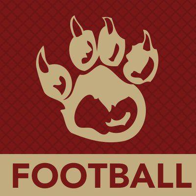 Willamette Football   Willamette, Football, Bearcats