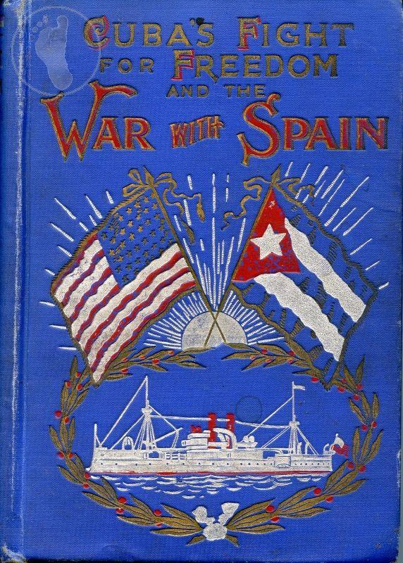Cuba: War of Nerves