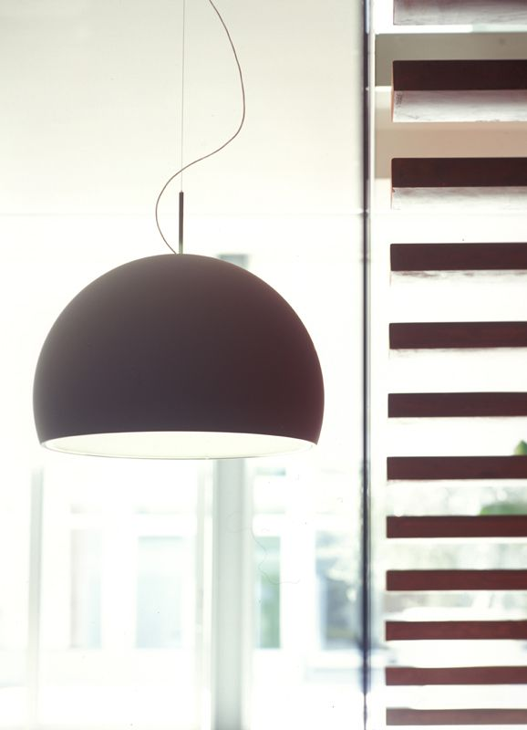BILUNA lampade sospensione catalogo on line Prandina illuminazione ...