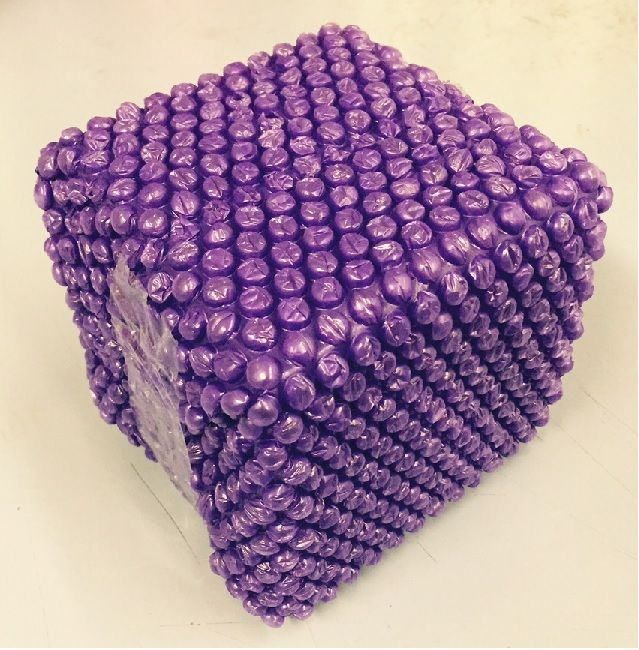 https://www.fastpack.net/blog/bubble-wrap-the-worlds-most-popular-gift-wrapping/