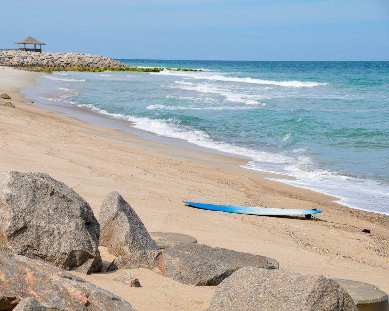 The Best East Coast Beaches Ioho Best East Coast Beaches East