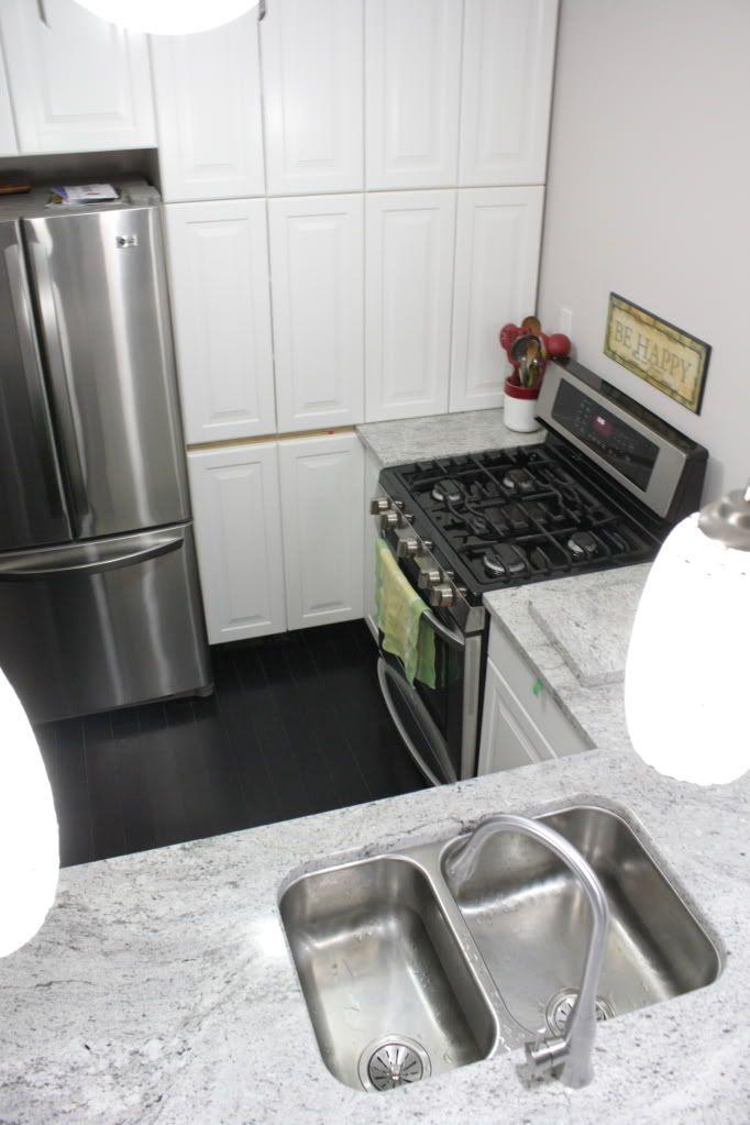 Silver Silk Sensa Granite Lowes Kitchen Kitchen Inspirations