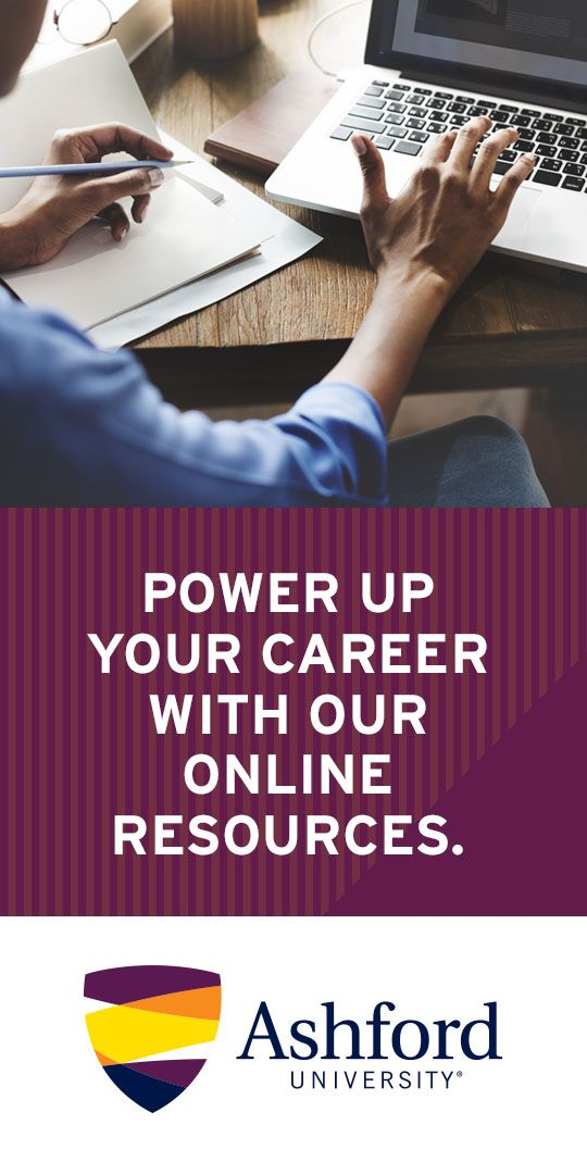 From resume reviews to mock interviews, it's all here  Power