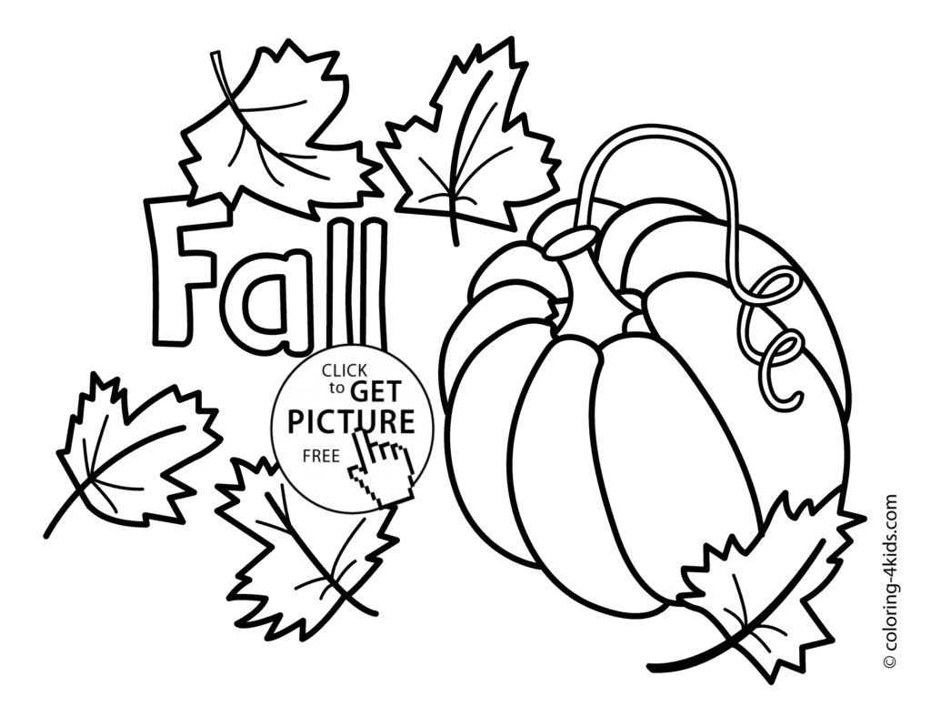 Childrens Church Coloring Pages Free Http Www Wallpaperartdesignhd Us Childrens Church Fall Leaves Coloring Pages Pumpkin Coloring Pages Fall Coloring Pages