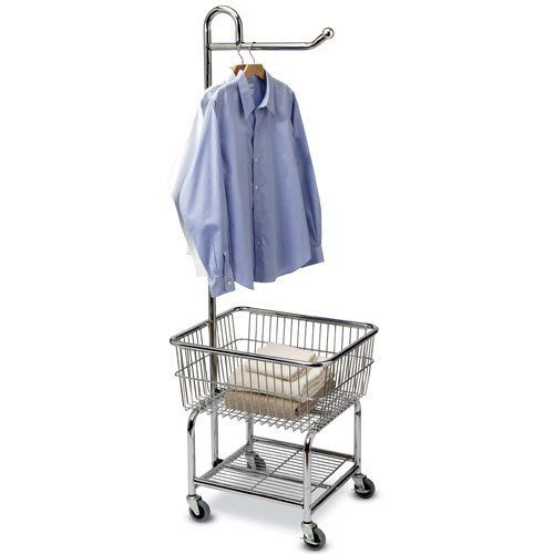 5 Laundry Carts For Home Laundry Cart Laundry Room Storage