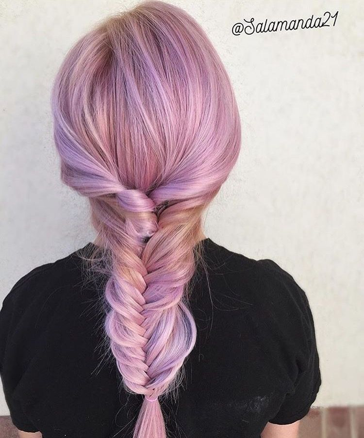 Pinkie Hairstyles Pinterest Hair Coloring Hair Inspo