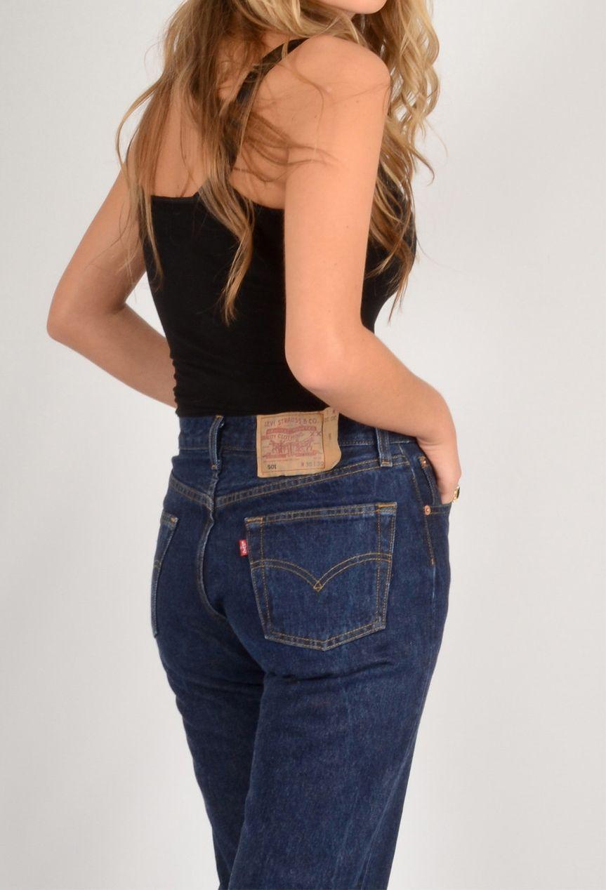 821990ec670 Levi Jeans Palace | Levis 501 in 2019 | Jeans, Levis jeans, Sexy jeans