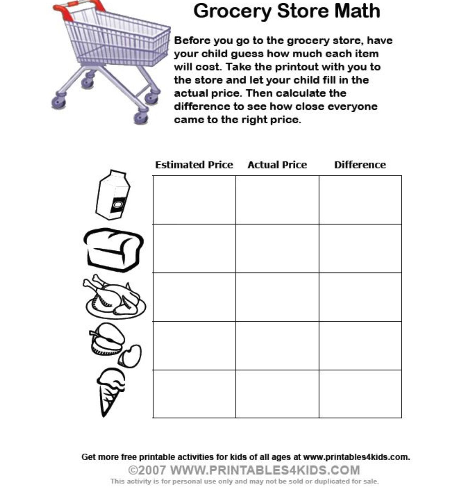 Pin By Kat Lightsey On Homework Math Worksheets Kids Math Worksheets Math