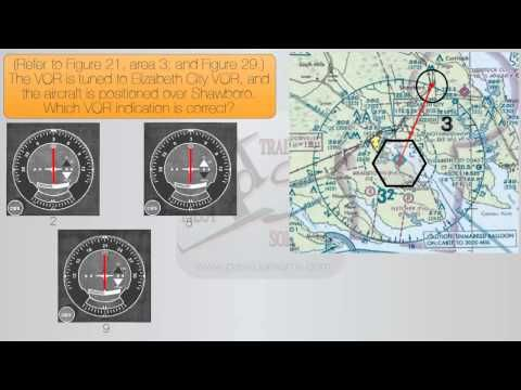 Video Makes Vor Navigation Easy - BerkshireRegion