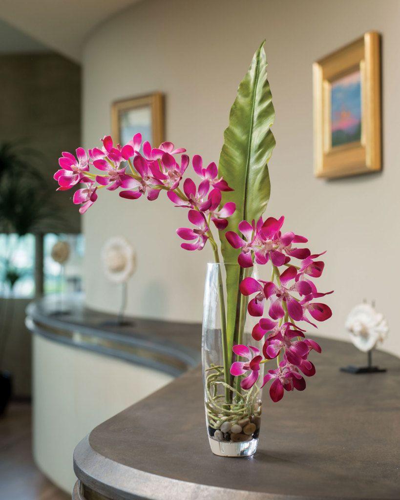 Wholesale Silk Flowers Atlanta Ga Image Collections Flower