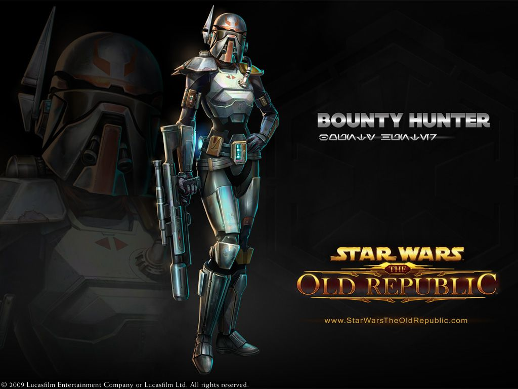 Swtor female bounty hunter am writing this blog to share my swtor female bounty hunter am writing this blog to share my journey as a bounty buycottarizona Image collections