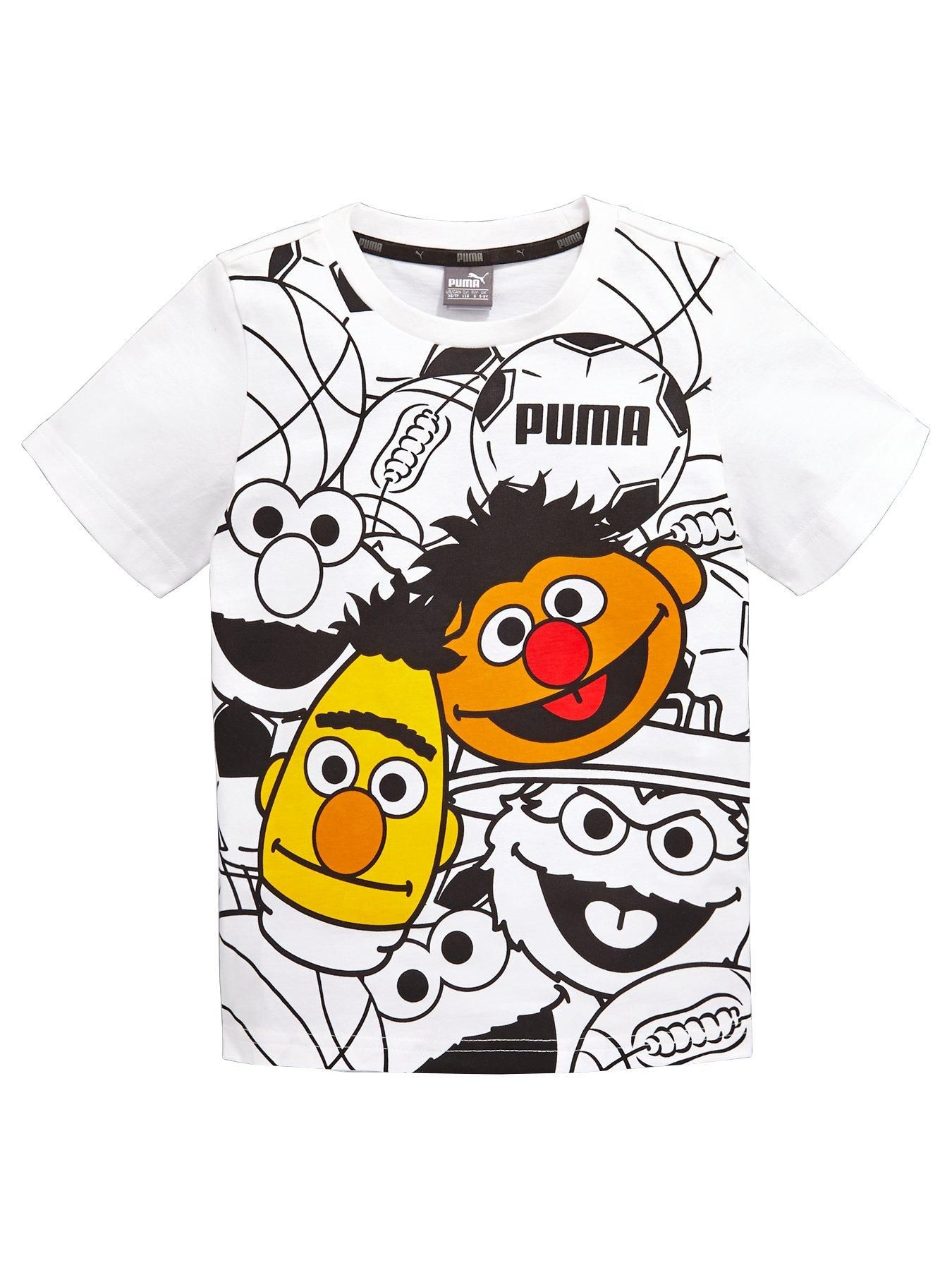 8c08c8573 Womens, Mens and Kids Fashion, Furniture, Electricals & More | Moda ...