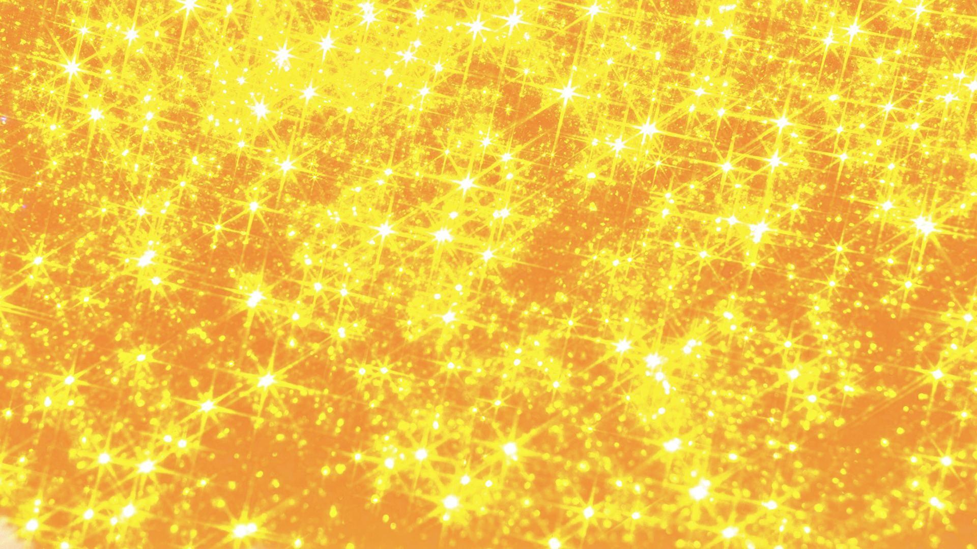Fondos Vintage Amarillo Para Fondo De Pantalla En Hd 1 HD