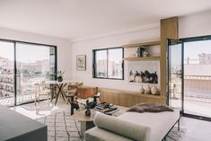 Colorful & Creative Home Ideas?