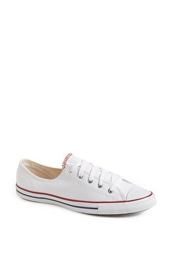 Sneakers Converse Ct Fancy Ox Leather VjaQaiWQ